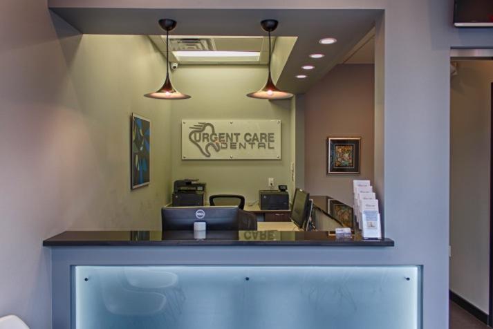 emergency dentist location in scarsdale