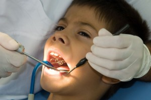 Emergency Toothache Treatment in ScarsdaleEmergency Toothache Treatment in Scarsdale