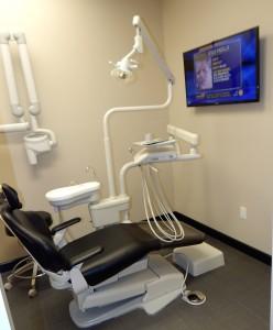 Westchester emergency dentist