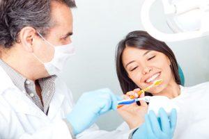 Westchester Urgent Dentist