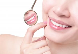 Tooth Extraction Yonkers