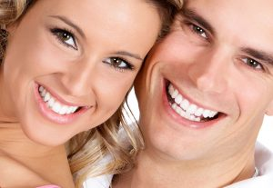Greenville NY Dental Treatment